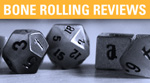 Bone Rolling Reviews